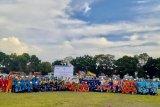 PLN Manado pastikan kehandalan pasokan listrik hadapi Natal dan Tahun Baru