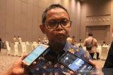 Pupuk Indonesia jamin kebutuhan petani