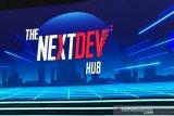 Telkomsel akan resmikan NextDev Hub untuk startup digital di awal 2020