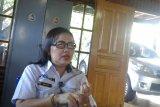 BNN Kota Manado lakukan monev pemberdayaan masyarakat dukung P4GN