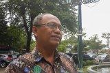 Proses register kelompok tani di Yogyakarta selesai 2019