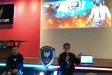 Acer perkenalkan laptop gaming tipis terbaru