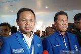 Bima Arya ramaikan bursa calon Ketua Umum PAN periode 2020-2025