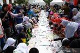 Perlindungan khusus jadi masalah utama anak penyandang disabilitas di Indonesia
