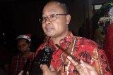 PDAM Jayapura siagakan lima tim antisipasi penurunan debit air