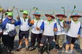 Pertamina sulap pesisir Semarangjadi MangroveEdupark