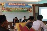Pemkab Tanah Datar gali potensi dan pengembangan wisata daerah melalui dialog budaya