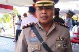 Polres Biak Numfor rampungkan berkas dugaan korupsi rastra Distrik Bondifuar
