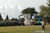 Jambore Nasional MBClubINA diharapkan dorong pertumbuhan pariwisata Indonesia