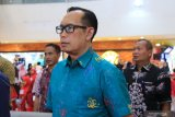 Penyebaran DBD kian ancam warga di Palangka Raya