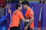 SEA Games 2019, Indonesia sementara digusur Vietnam dari posisi dua