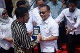Sulbar dapat bantuan Rp144 miliar dari Kementerian Pertanian