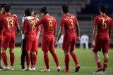 Indra Sjafri pastikan Timnas U-22 siap tempur di final