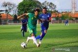 Bisakah sepak bola NTT lolos ke PON Papua tahun depan?