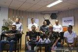 Erick-Dewan Komisaris sepakati penyelesaian kasus direksi Garuda