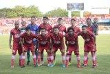 Persijap tuan  rumah babak 32 besar Liga Pra 3 Nasional