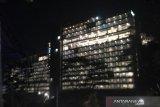 Hotel dan restoran di Palembang  sumbang PAD Rp233 miliar