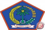 Pemprov Sulawesi Utara perkuat peran kelembagaan litbangda