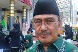Ikatan Cendekiawan Muslim Asia Tenggara dilahirkan  di Padang