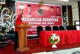 Yulhaidir sampaikan empat poin penting untuk kader PDI-Perjuangan di Seruyan