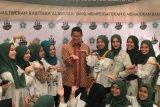 Sandiaga miris petinggi Garuda Indonesia salah menggunakan kekuasaan