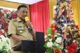 Pemprov Sulawesi Utara optimalkan pariwisata sebagai penggerak perekonomian