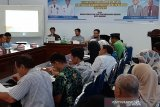Balitbangda Baubau-Kemendagri mengidentifikasi potensi HKI