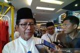 Bank Indonesia dorong hilirisasi rumput laut Sulsel