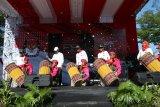 KPU Mataram luncurkan tahapan Pilkada 2020
