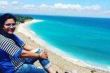 Akankah Pantai Liman jadi destinasi wisata unggulan di NTT?