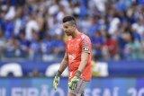 Kalah 0-2 dari Palmeiras, raksasa Brasil Cruzeiro degradasi untuk pertama kalinya