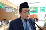 Sambut Hari Anti Korupsi, lima perkara korupsi mangkrak dipraperadilankan