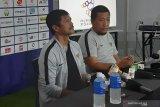 Indra Sjafri segera lo99membawa isu pelatih Asia Tenggara ke AFC