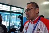 CdM inginkan Indonesia ikut berebut 90 keping emas tersisa