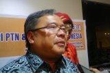 Menristek Bambang Brodjonegoro ingatkan jangan sampai ada inovator masuk penjara