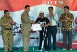 Yogyakarta ingin jadi barometer kota inklusi