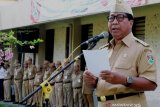 Wali Kota Magelang ingatkan ASN cegah korupsi sekecil apapun