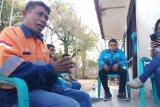 Tahun 2020, PLN NTT janji semua desa di Amfoang sudah berlistrik