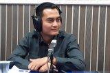 97 orang melamar jadi Panwascam di Bintan