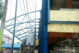 Pemkot pasang CCTV dan kanopi di sejumlah titik Pasar Payakumbuh