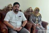 Bulog Sub Divre Lampung Tengah pastikan stok beras aman hingga enam bulan ke depan