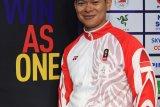 Presiden NOC Indonesia apresiasi tindakan  penyelamatan atlet Filipina