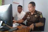 2019, Kejari Baubau selamatkan uang negara Rp246 juta