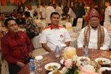 Ketua DPD ajak dukung Rycko Menoza jadi Wali Kota Bandarlampung