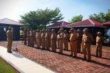 RAPBD 2020 Papua Barat belum dibahas
