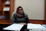 DPRD Kulon Progo bentuk Pansus Pengisian Wakil Bupati