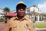 Papua Barat akan ajukan dua opsi revisi UU Otsus