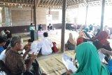 KPU Bantul dorong pemilih disabilitas aktif dalam setiap tahapan Pilkada 2020