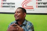 ACC Sulawesi sebut penanganan kasus korupsi masih lemah