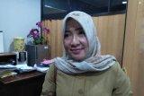 Wali kota Mataram mendorong pejabat eselon III ikut lelang jabatan